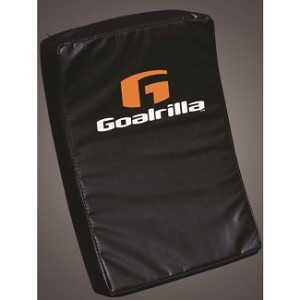 Goalrilla Football Equipment - TR0002W Blocking Dummy