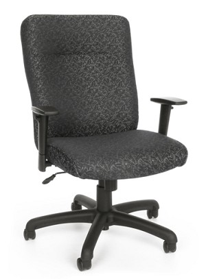 Ofm 606 Executive Conference Computer Office Task Chair
