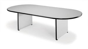 Conference Table OFM T3672rt (36 X 72) Office Laminate Surface