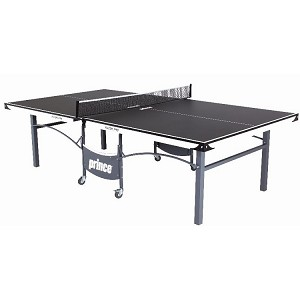 Prince Table Tennis Table PT1800 Fusion Pro