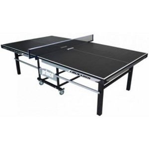 Prince Crusader Table Tennis Table PT2500 9x5