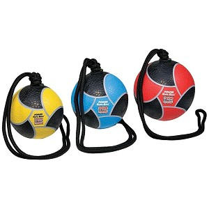 Exercise Equipment Sports Athletic Training Power Systems Rope-Ball