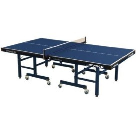 Stiga Tennis Tables - T8508 Model Optimum 30 - Professional Series