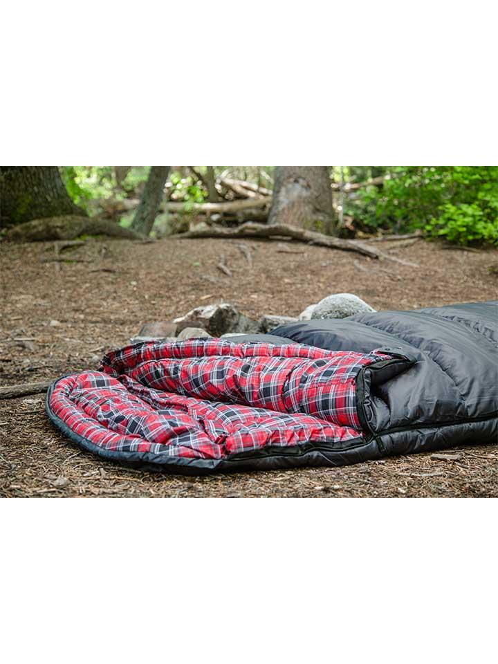 Teton Sports Celsius Xl 18 C 0 F Sleeping Bag