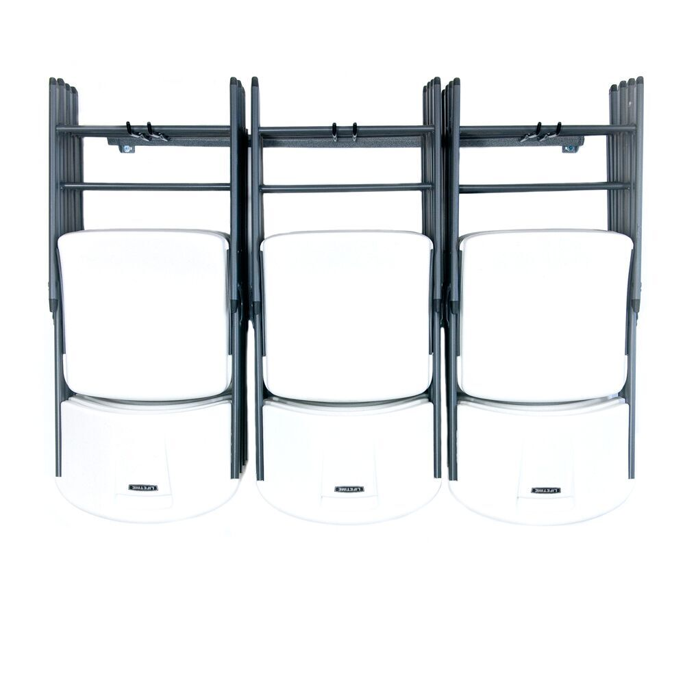 Monkey Bar Storage Mb 23 Monkey Bar Storage On Sale With