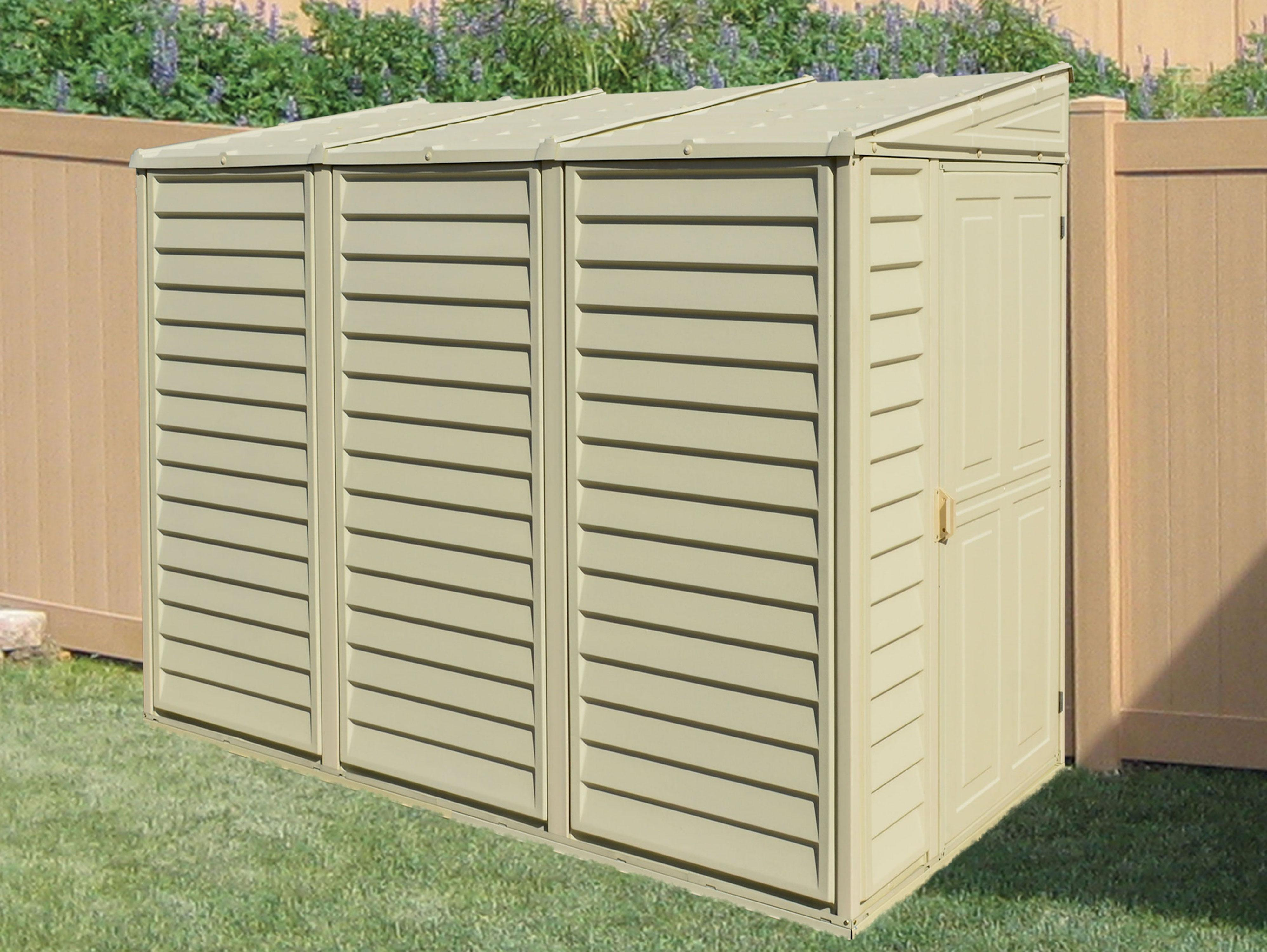 stores greenhouse lifetime sheds shed duramax
