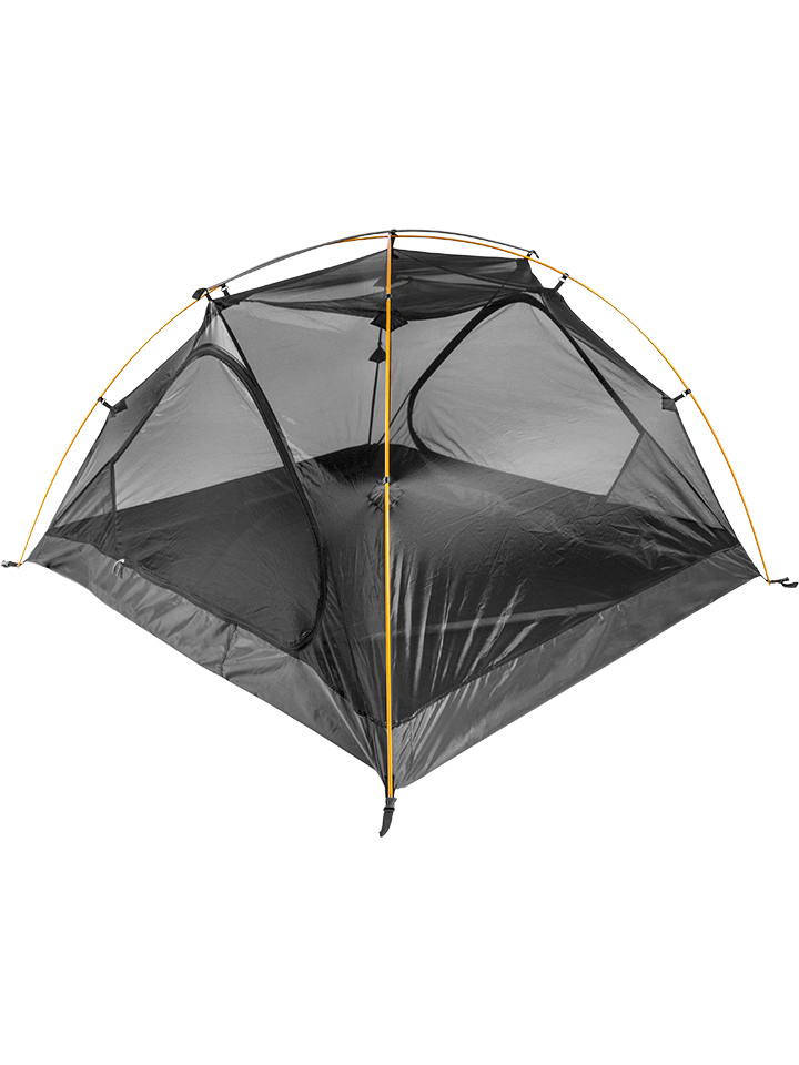 ... assets/images/1097-Mountain-Ultra-4-01.jpg ...  sc 1 st  Competitive Edge Products & TETON Sports 1097 Mountain Ultra 4 Person Backpacking Tent