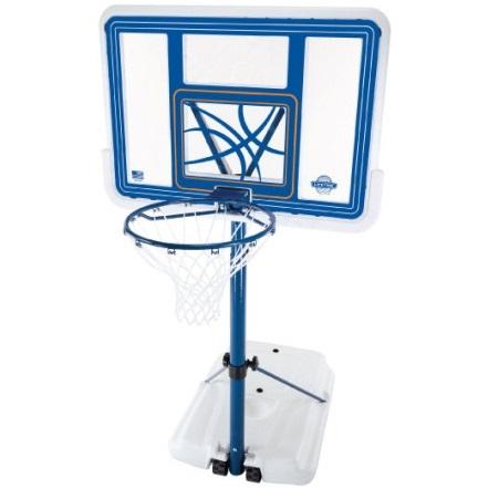 Lifetime Poolside Basketball Hoop 1306 Acrylic Backboard
