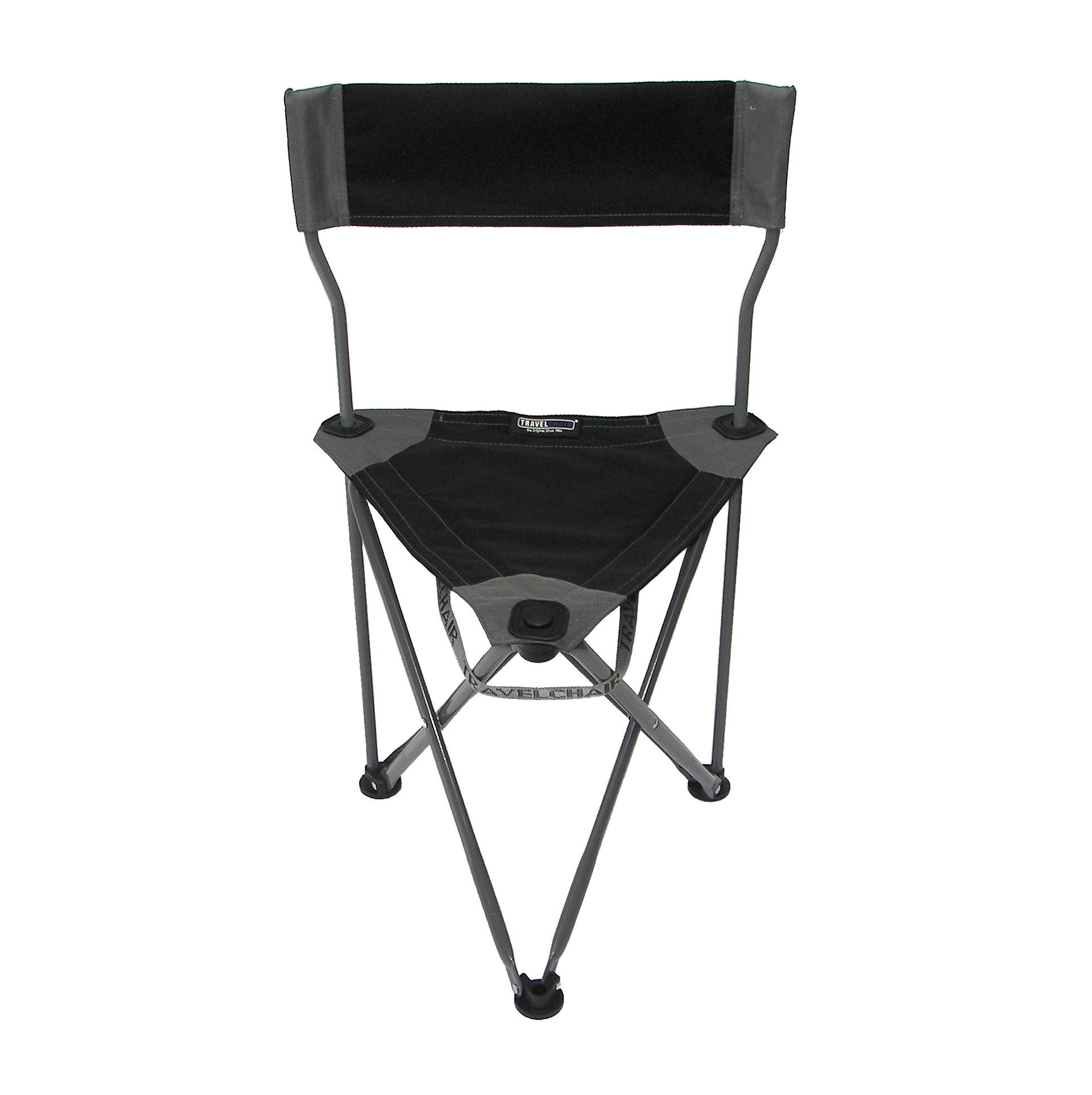TravelChair Ultimate Slacker 2 0 1489V2 Portable Camping Stool