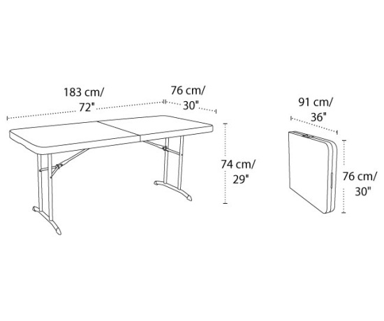 Ft Table Dimensions Restaurant Interior Design Drawing - Conference room table dimensions