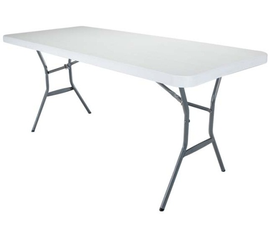 tables w product profileid almond lifetime table h l folding imageservice x imageid recipename