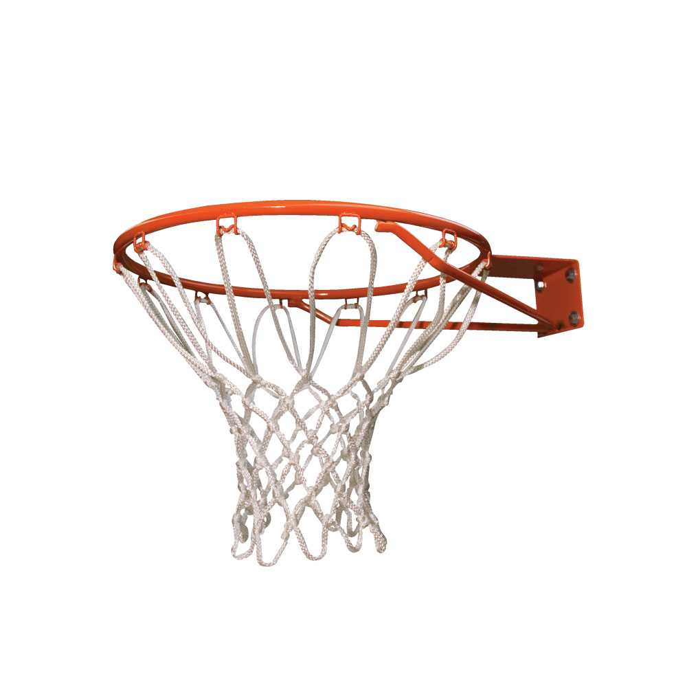 Lifetime 5818 Replacement Basketball Rim On Sale With Free