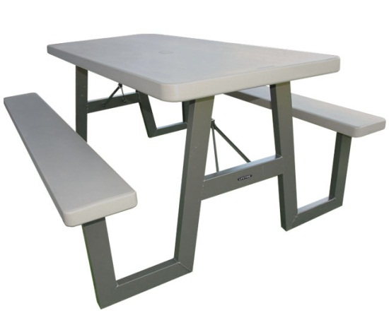 Closeout Tables and Chairs