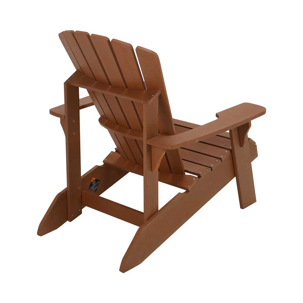 ... Assets/images/60064 Adirondack Chair 12 ...