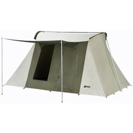 There have been times when the young women have taken the tents to the beach at Bear Lake and rained on just before cleaning up c&.  sc 1 st  Competitive Edge Products Inc & Kodiak Tents and Boy Scouts | Shop Now Online