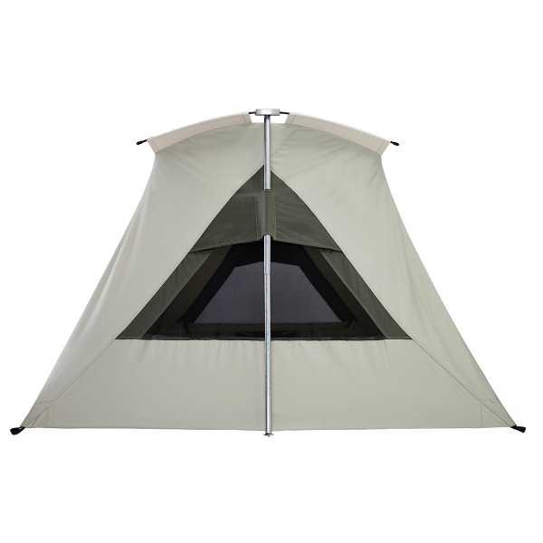 Kodiak Canvas Tents 6098 9 X 8 Ft Flex Bow