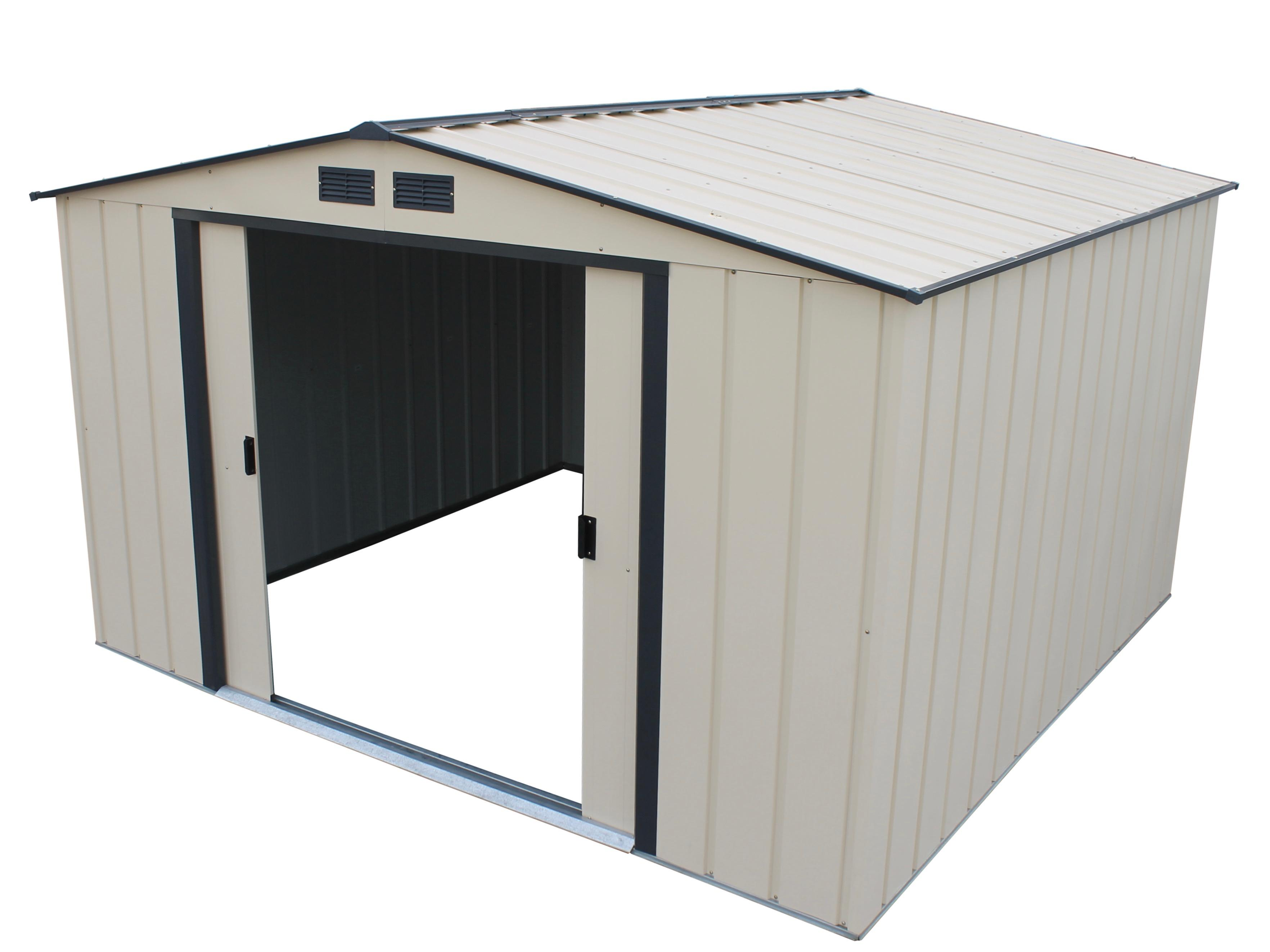 resin c sheds shed weather manor plastic all duramax keter outdoor x storage kp