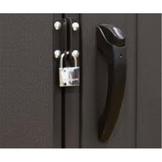 Terrific Shed Door Handle Pictures   Exterior Ideas 3D   Gaml.us .