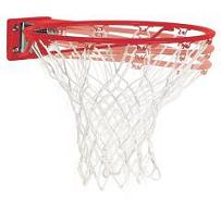 Replacement Basketball Rims