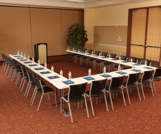 Pack Lifetime Ft Seminar Tables Sale With Fast Free Shipping - 5 foot conference table