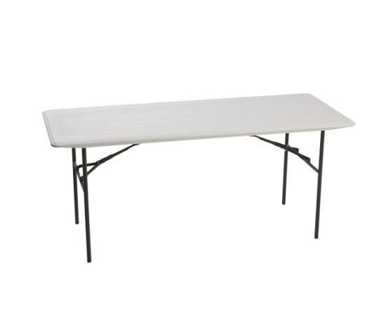 Lifetime Products Folding Tables