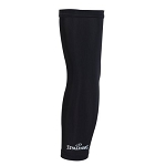 Spalding Adult Basketball Shooting Sleeve