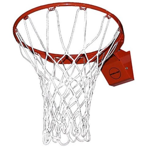 ... assets images 88454G Spalding basketball system with 54-inch glass  backboard pro image ... 5fb878611462