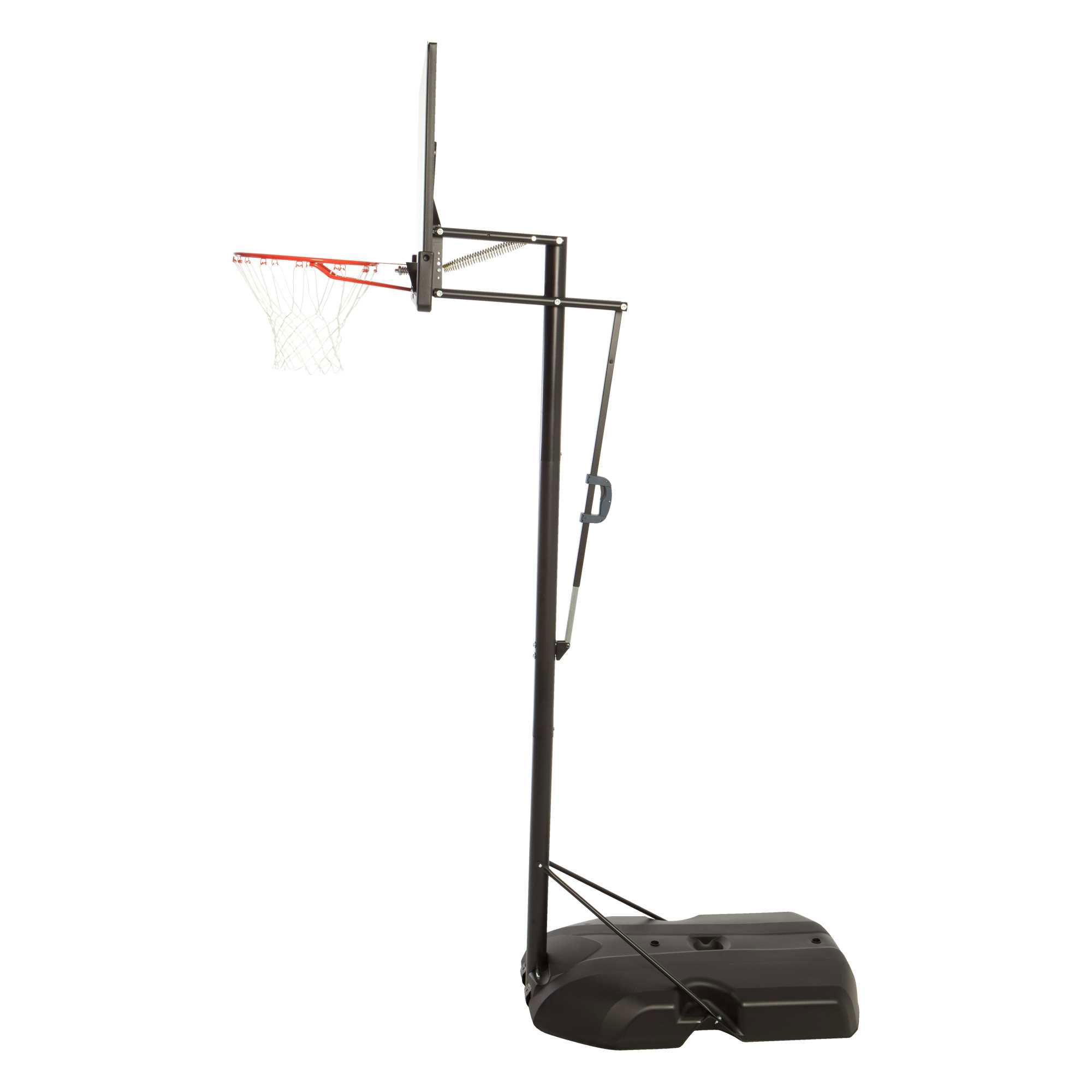 90000 Lifetime 48 In Front Court Portable Basketball Goal Hoop Diagram Assets Images 02