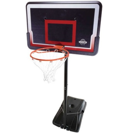 Lifetime Portable Basketball Systems 90035 44 Inch