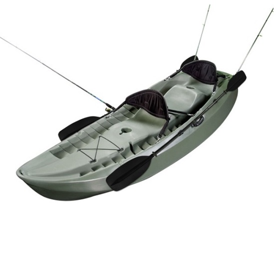 Lifetime 90121 Fishing Kayak On Sale With Fast And Free