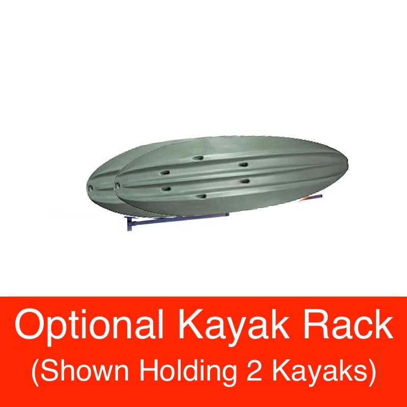 Lifetime 90121 fishing kayak 2 pack sale with fast and for 10 foot fishing kayak