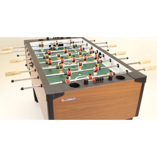 ... Assets/images/Close Up Of Players G01889W Soccer Game Table ...
