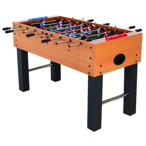Basic Foosball Tables
