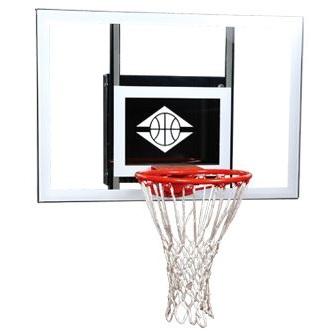 Goalsetter MVP - BasketballGoalStore