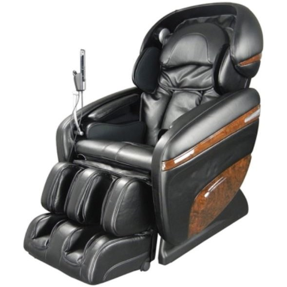Osaki OS-3D Pro Dreamer Electric Zero Gravity Massage Chair