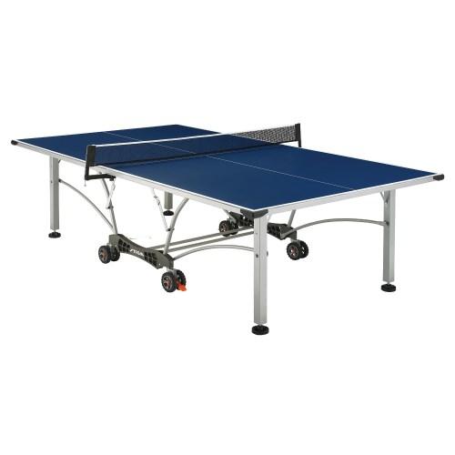 Stiga outdoor table tennis table t8562 baja - Weatherproof table tennis table ...