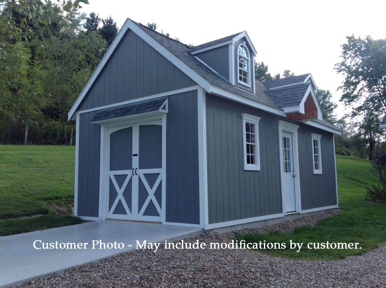 kit barn diy of a x storage sheds loft shed wood garden style awesome photo with kits barns