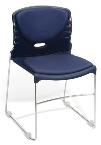 Ofm 320-Vam 4 Pack Vinyl Stacking Chairs Office Stackable Chairs on designer office chairs, design office chairs, cheap office chairs, high office chairs, dimensions office chairs, collapsible office chairs, stacking chairs, black church chairs, fabric stack chairs, foundation rebar chairs, affordable office chairs, light weight office chairs, indoor office chairs, used office chairs, standard office chairs, girl office chairs, la-z-boy office chairs, petite office chairs, sam's club office chairs, clear office chairs,
