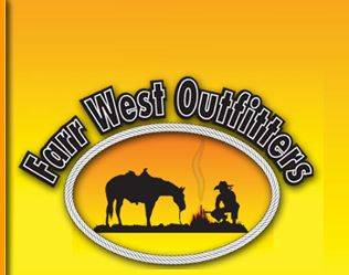 Farr West Outfitters