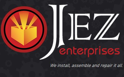 Jez, Inc