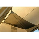Kodiak Canvas Tents - Gear Loft