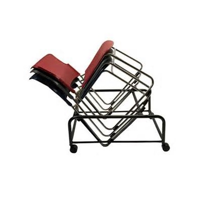 Ofm Stacking Chairs