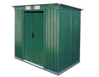 duramax metal sheds garages storage buildings free shipping