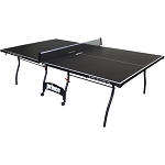 Prince Table Tennis Table PT1500 Viceroy 9x5