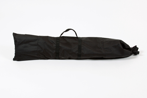 Home u003e Kodiak Canvas Tents u003e Accessories u003e Replacement or Second Pole Bag for 12x9 Tent 6133 & Replacement or Second Pole Bag for 12x9 Tent 6133