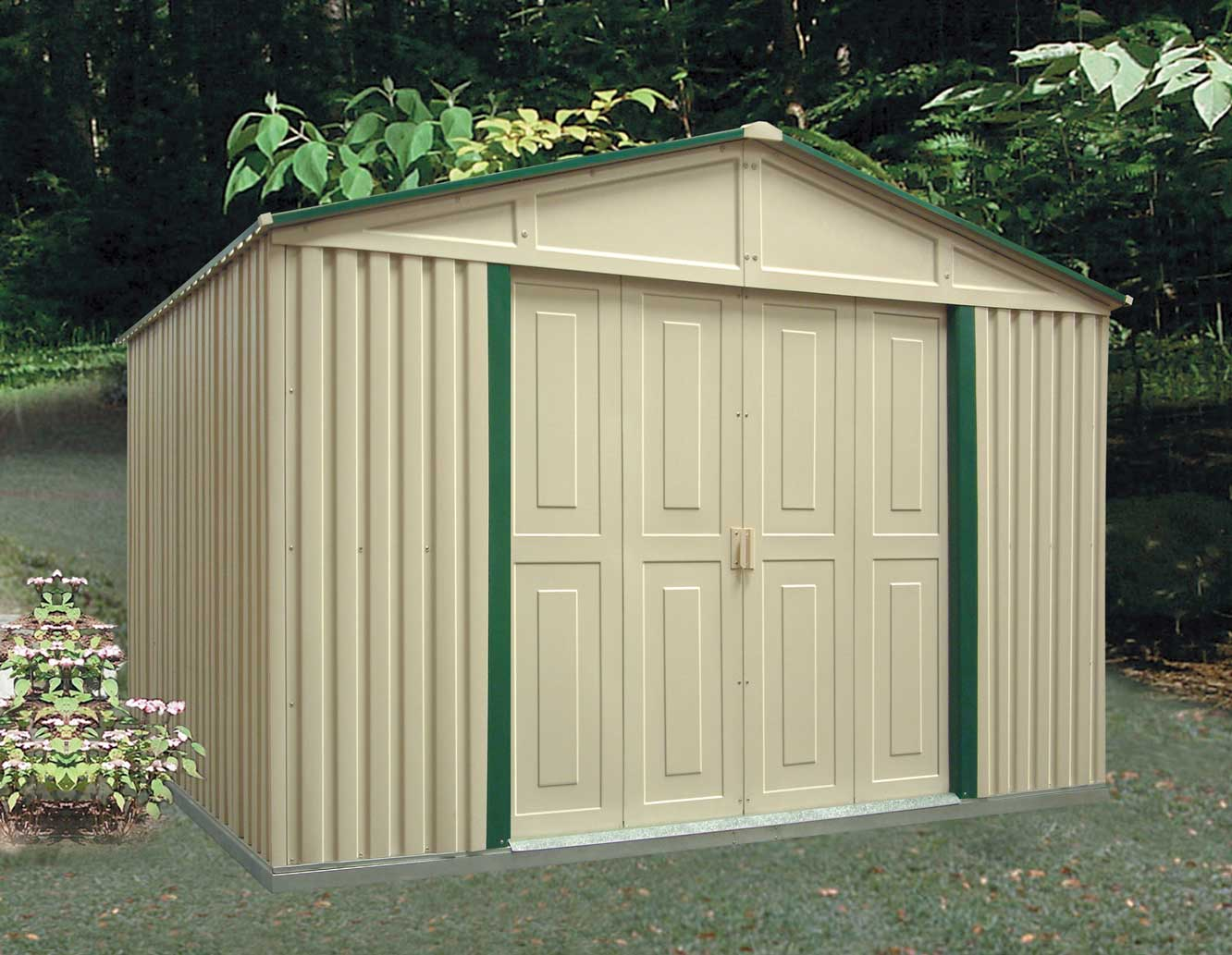 : affordable storage sheds  - Aquiesqueretaro.Com