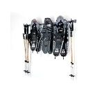 Monkey Bar Storage 03002 Large Snowshoe Storage Rack