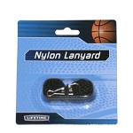 Lifetime Basketball Accessories - Plastic Nylon Lanyard