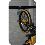 08720 Storage System Bike Hook