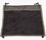 Bag Organizer for Kodiak Tents